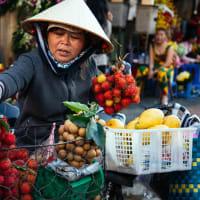 Highlights and hidden gems of Saigon