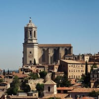 Girona and Figueres Day-Trip From Barcelona
