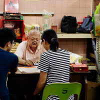 Kuala Lumpur Like a Local: Multicultural Tour