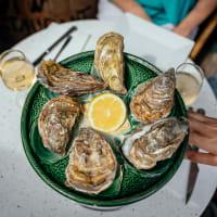 Paris Favourite Food tour: the 10 Tastings