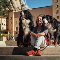 Family Day Trip: Magical Montserrat