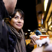 Evening Like a Berliner: Drinks, Bites & Hotspots
