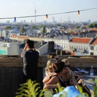 Hip Berlin Tour: Lifestyle & Local Hotspots