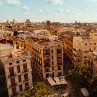 Tasty Valencia: the 10 Tastings Food Tour
