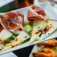 Delicious Valencia: the 10 Tastings Food Tour