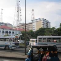 Explore Colombo