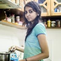 Explore the magic of East Indian Cuisine