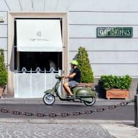 Best of Naples Tour: Highlights & Hidden Gems