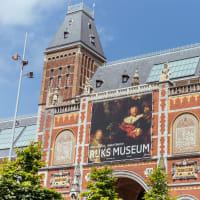 Dutch Masters & Masterpieces: Skip the Line at Rijksmuseum