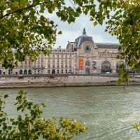 Impressionism Tour: Skip the Line Musee d'Orsay