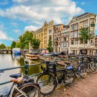 2-Day Essentials of Amsterdam Tour