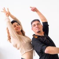 Traditional & Beautiful Flamenco Dance Workshop