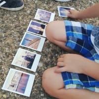 Family Polaroid Memories in Florence - Photo Tour