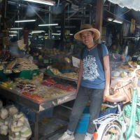 The best of Chiang Mai by Bike