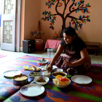 Authentic Maharashtrian Savouring Delicacies