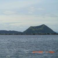 Day tour to Tagaytay.