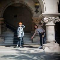 Instagram & Blog Tour in Gothic Quarter
