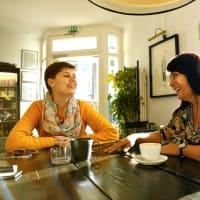 Guten Morgen Berlin! - Breakfast Food Tour