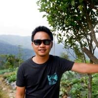 Private Driver in Kota Kinabalu