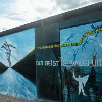 Cold War Berlin Tour