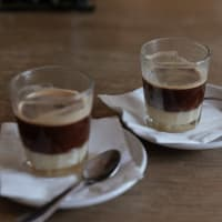 The Art of Italian Coffee: Workshop & Tastings