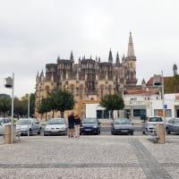 Day Tour to Alcobaça, Batalha, Fátima and Nazaré