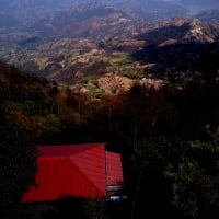 Catch a Breathtaking Sunrise in Nagarkot