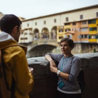 The Medici Family: History, Highlights & Secrets
