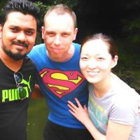 Customized Hiking Tours in Sri Lanka