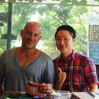 Leather Workshop: Intermediate  (1 day)