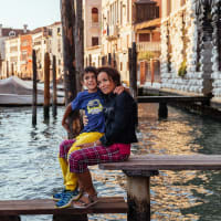 Venetian Family Traditions Private Tour