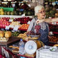 Chiang Mai's Favorite Food Tour: 10 Tastings