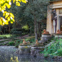 Florence for Kids: Parks, Playgrounds & Panino