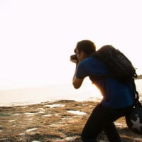 Capture your Moments in Mumbai