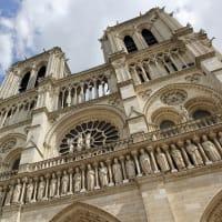 The Liberation of Paris 1944