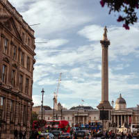 London's Horrible History Tour