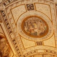 Venetian Renaissance Tour & St. Marco Basilica Skip the Line