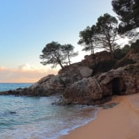 Private Day Trip to Costa Brava from Barcelona