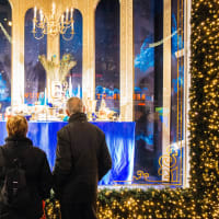 Magical Amsterdam Light Festival Tour with a Local