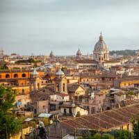 Best of Rome Tour: Highlights & Hidden Gems