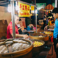 Kuala Lumpur after Dusk Private Tour
