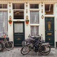 Bike Like a Local Private Tour