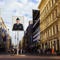 Private WWII History Tour