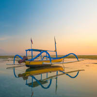 Bali Landscape Hunter - Photography Private Day Tour