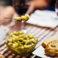 Yummy Lisbon! - Family Friendly Food Tour
