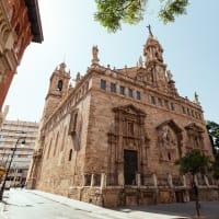 Echos of the Jewish Quarter
