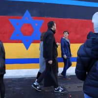 Berlin Art Route: Contemporary Galleries Tour