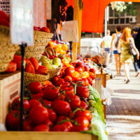 Barcelona's Favourite Food Tour: 10 tastings