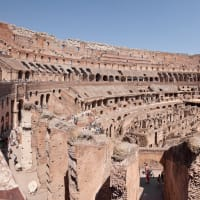 Skip the Line: Colosseum&Hidden Spots of Rome Tour