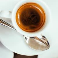 Milan's Favorite Food Tour: 10 Tastings
